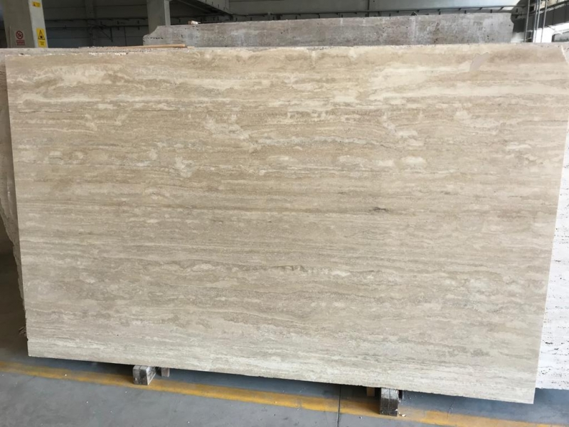 Travertino Classico 43-26-280x140-150x3 2