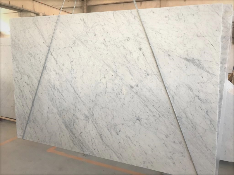 Carrara C con difetto SP1117 30-285x185x2