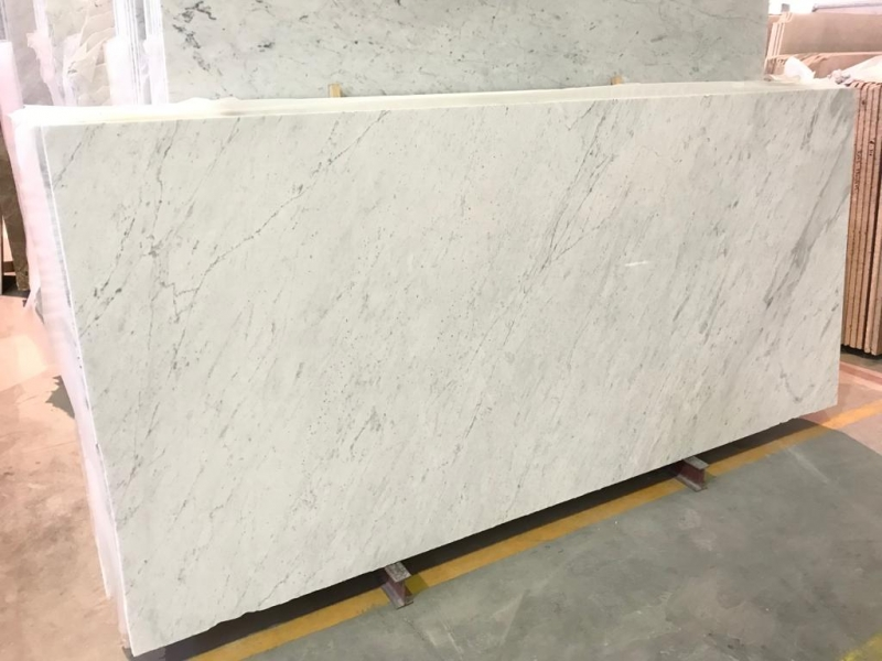 Carrara Statuarietto Bettogli13-285x130x2